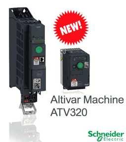 Altivar320